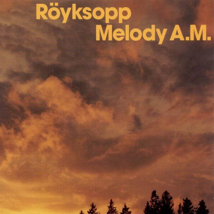 royksopp-melody_am-frontal1