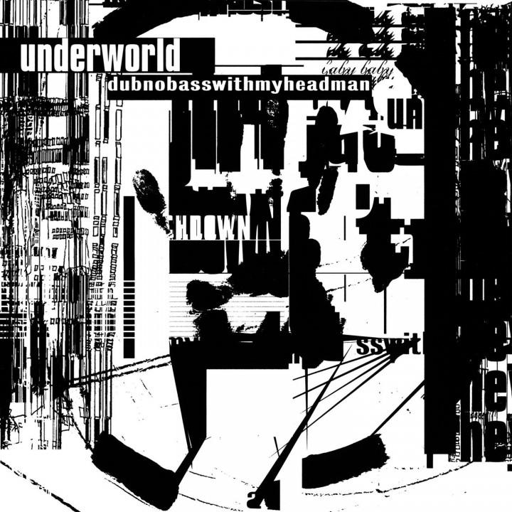 underworld_dub_cdlp2cd