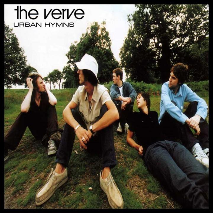 verve-urban-hymns-800px