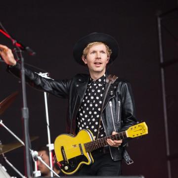NME / JENN FIVE