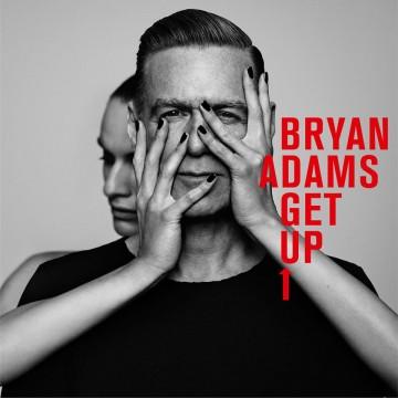 BryanAdams