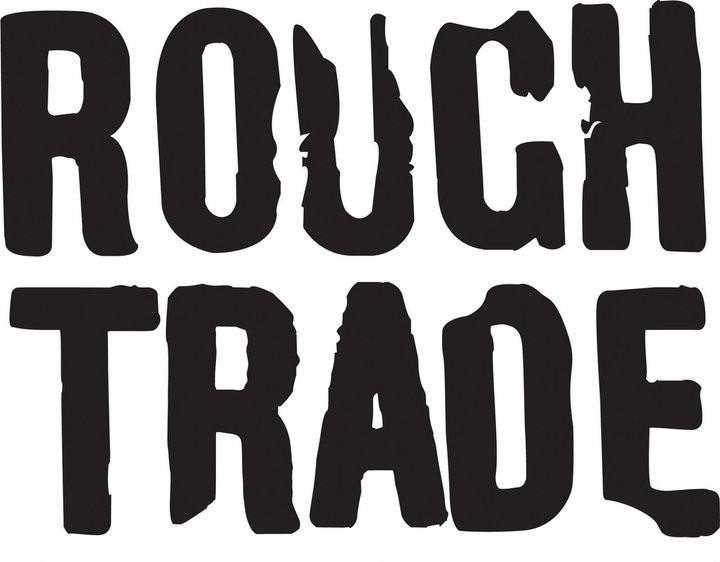 facebook.com/Rough-Trade-136619606416411