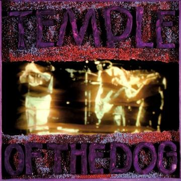 temple-of-the-dog-53590f8837edd