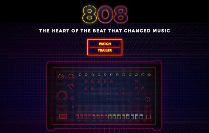 808themovie.com