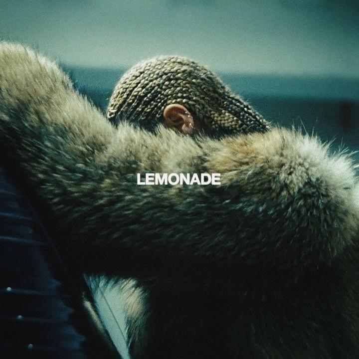 01-beyonce-class-lemonade