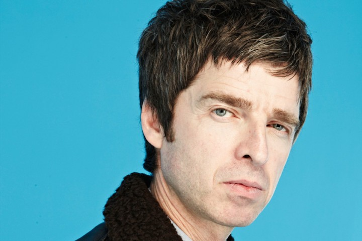 Dean Chalkley/NME