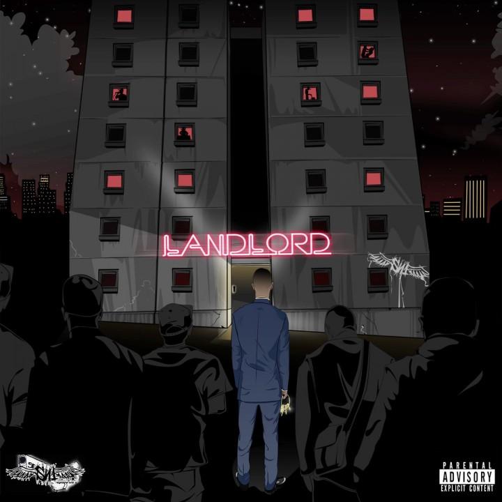Landlord-Giggs
