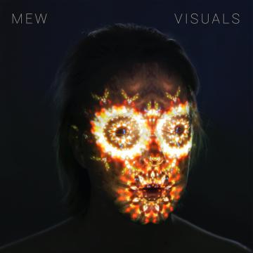 Mew-Visuals