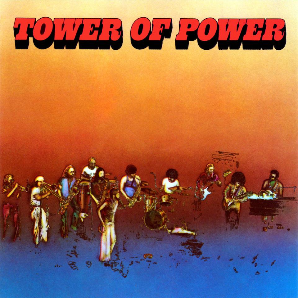 ¿Qué estáis escuchando ahora? - Página 6 Tower-of-power-53eb97ef3e020