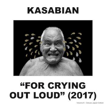 Kasabian-ForCryingOutLoud