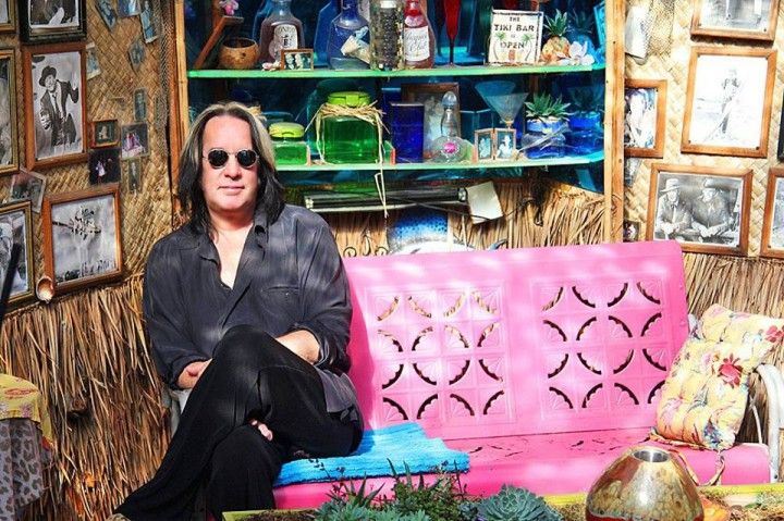 facebook.com/toddrundgren