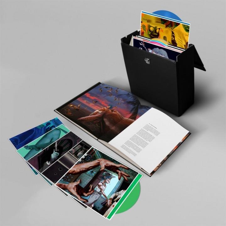 gorillaz_humans_vinyl_super_deluxe_box_4
