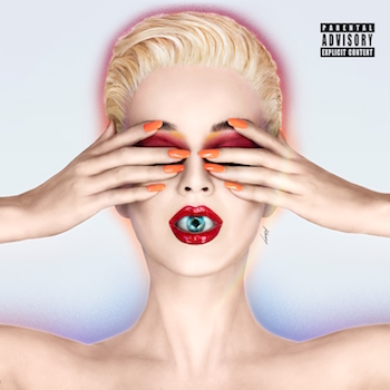 KatyPerry-WITNESS