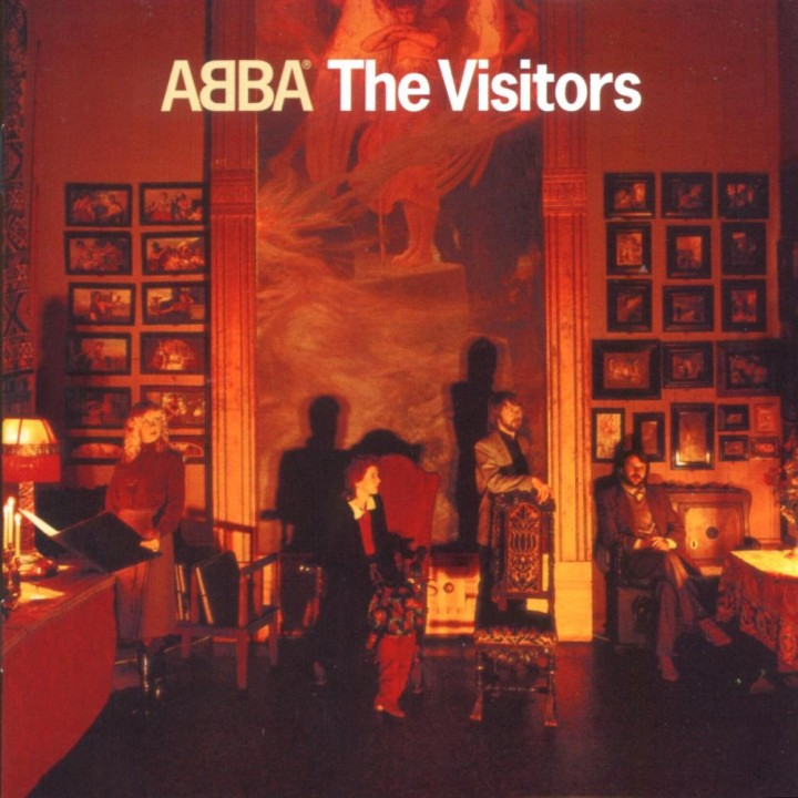 AbbAtheVisitors
