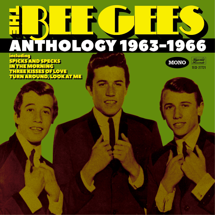 BeeGees_h1_003