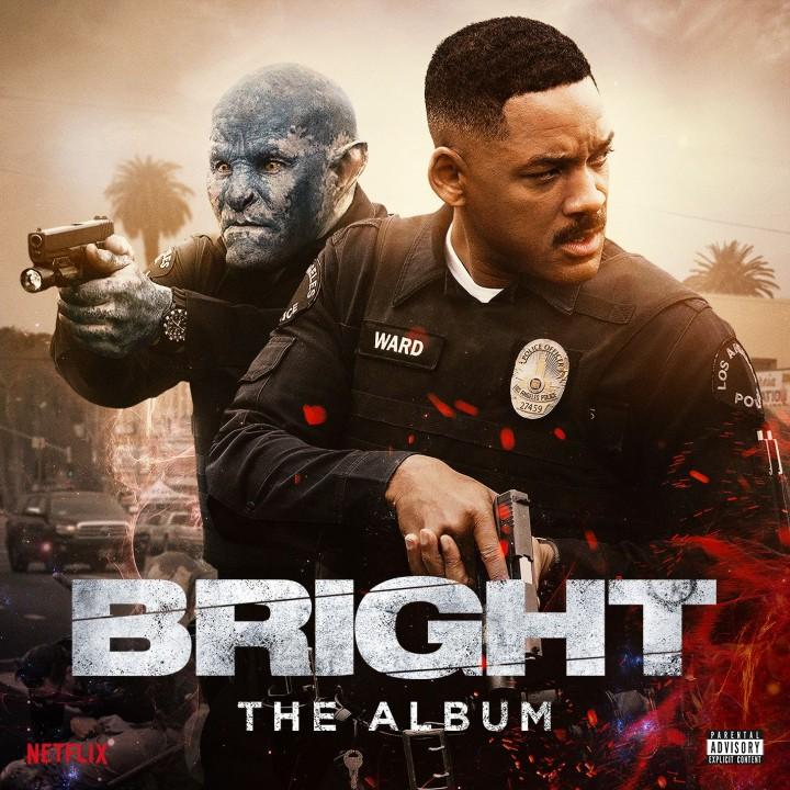 brightthealbumcover