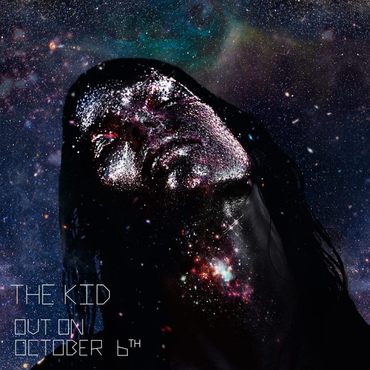 48_Kaitlyn Aurelia Smith – 'The Kid'