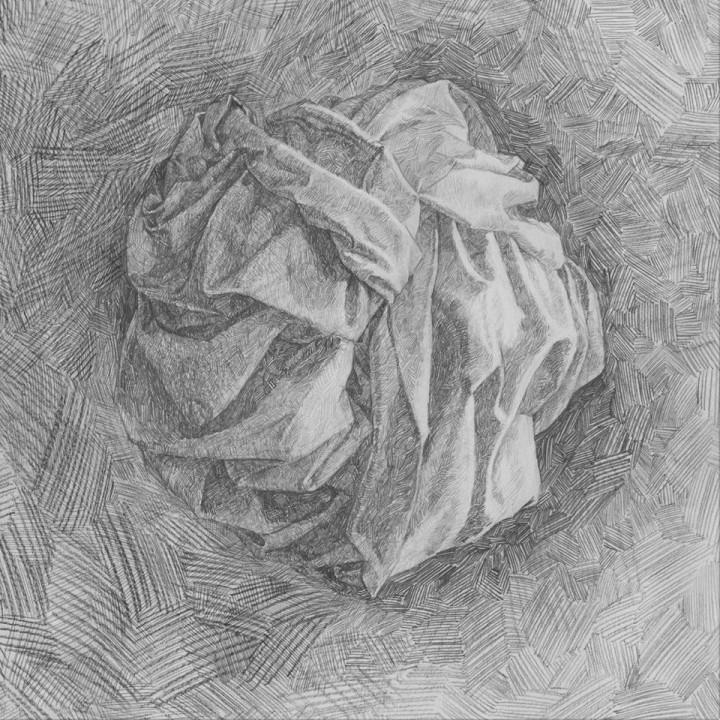 47_Kiran Leonard – 'Derevaun Seraun'