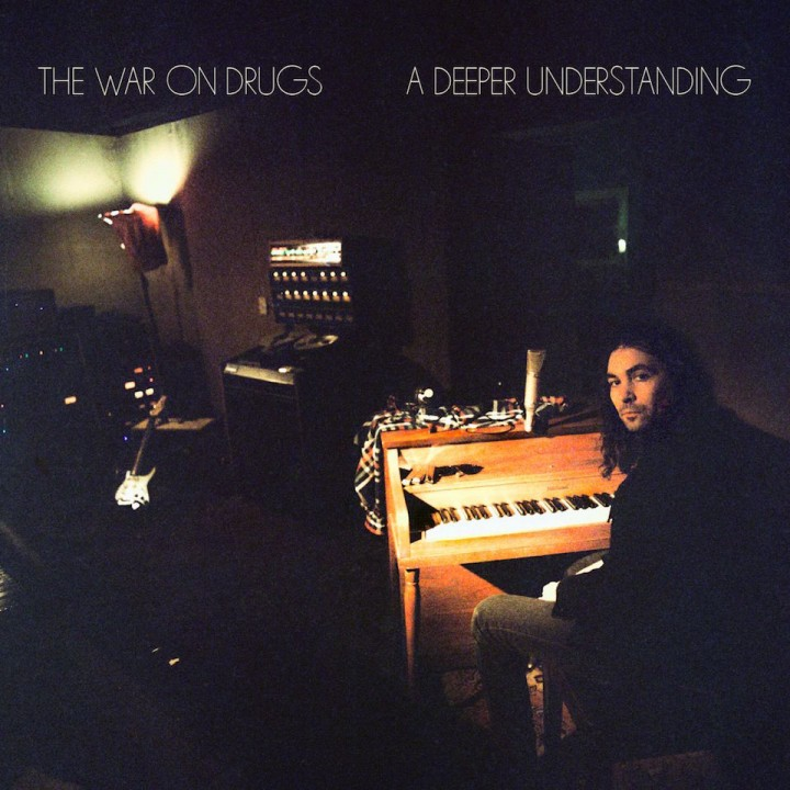 39_The War On Drugs – 'A Deeper Understanding'