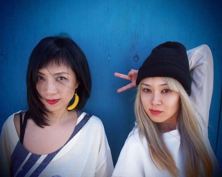 facebook.com/OfficialCiboMatto