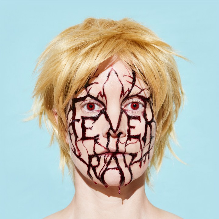 41_Fever Ray – 'Plunge'