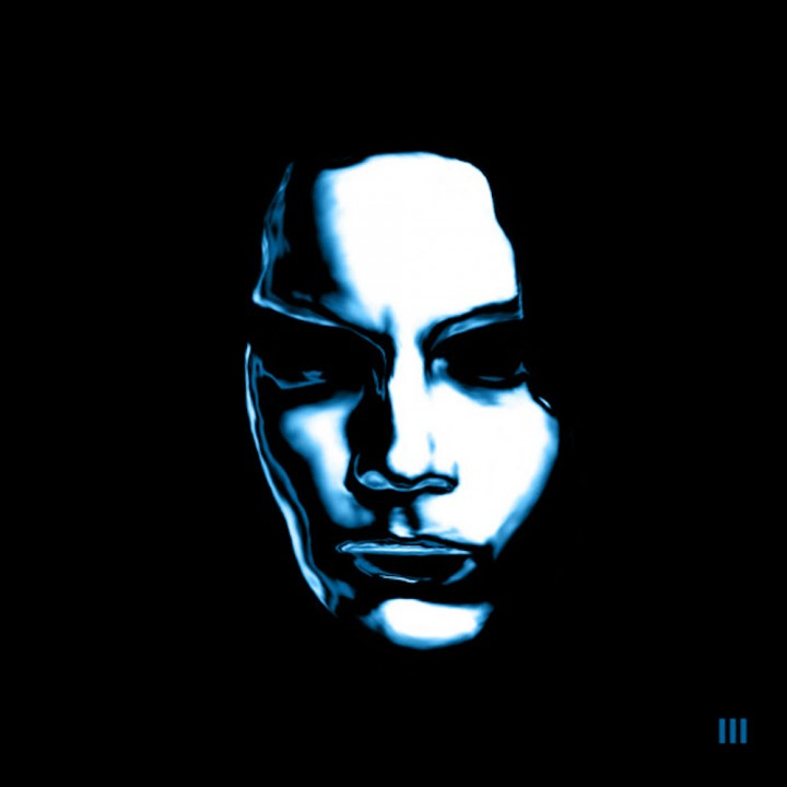Jack-White-Boarding-House-Reach-artwork-2
