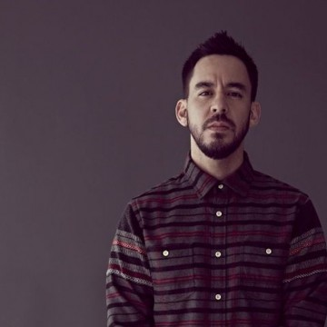 facebook.com/mikeshinoda
