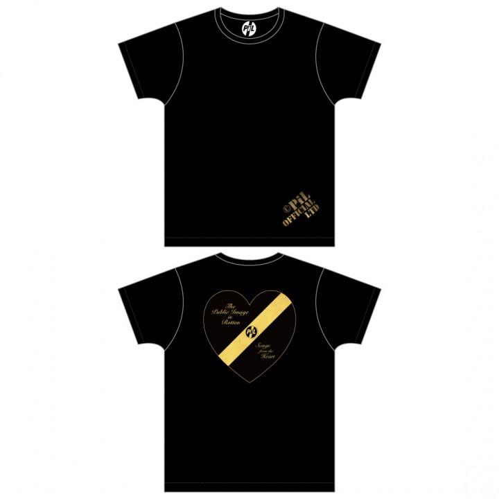 Tシャツ―イメージ