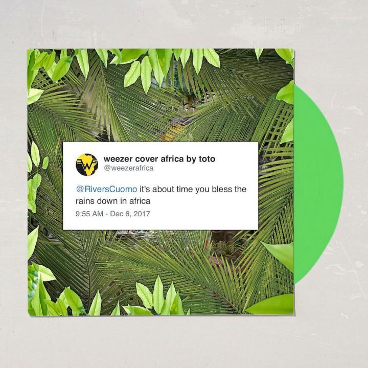 weezer-africa-cover-vinyl