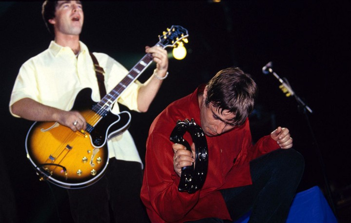 https://nme-jp.com/nmesite/wp-content/uploads/2018/11/GettyImages-86098298_oasis_live_1997-1-720x457.jpg