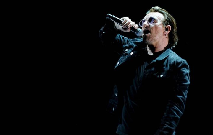【音楽】U2のボノ、ツアーの最終日にバンドの終焉を示唆してファンの間で懸念が広がることに