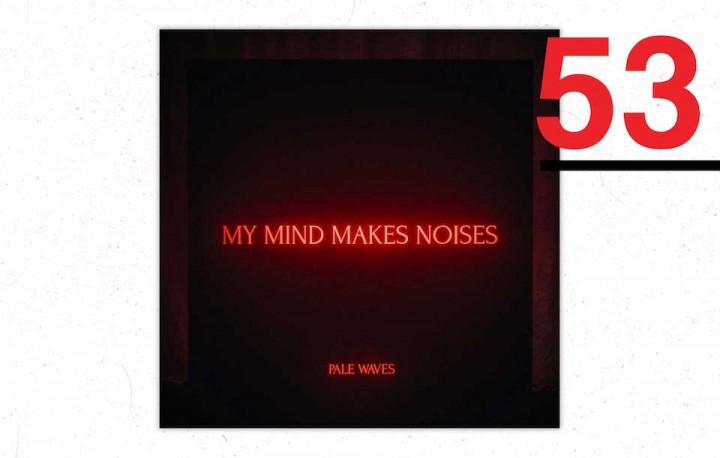 53-Pale-Waves