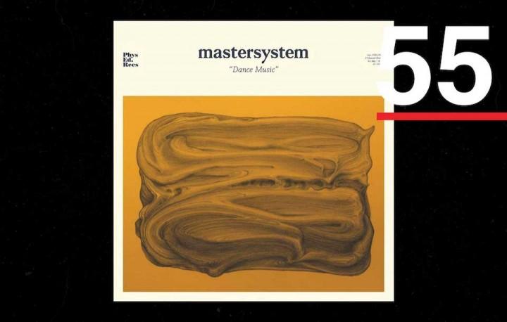 55-Mastersystem