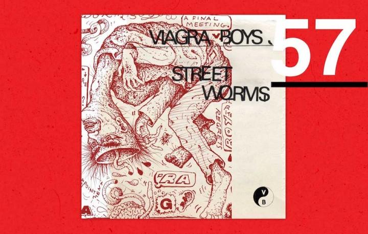 57-Viagra-Boys