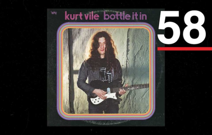 58-Kurt-Vile