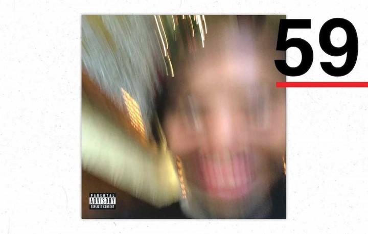 59-Earl-Sweatshirt