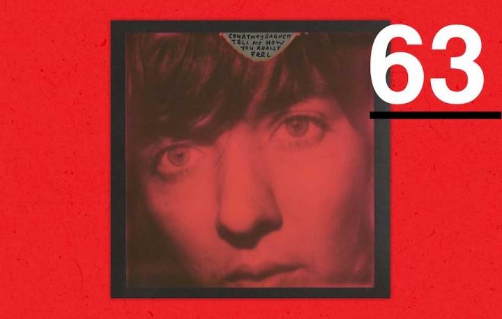 63-Courtney