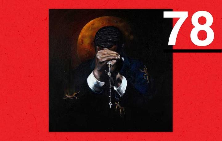 78-Ghetts