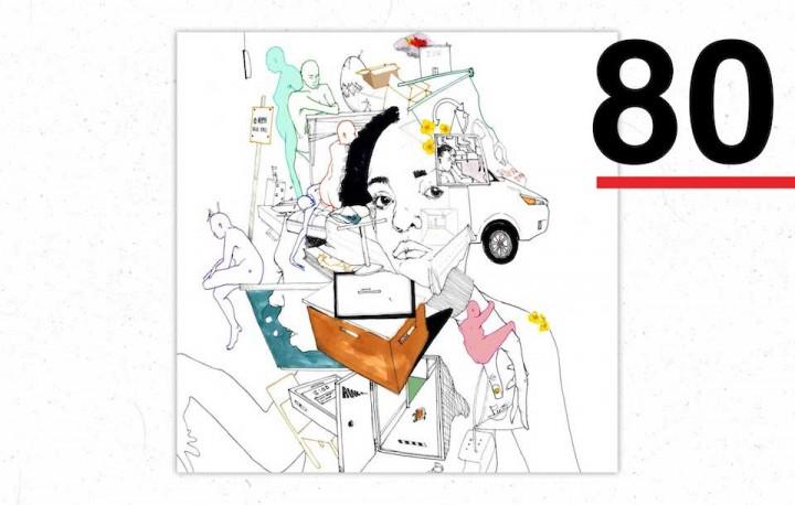 80-Noname
