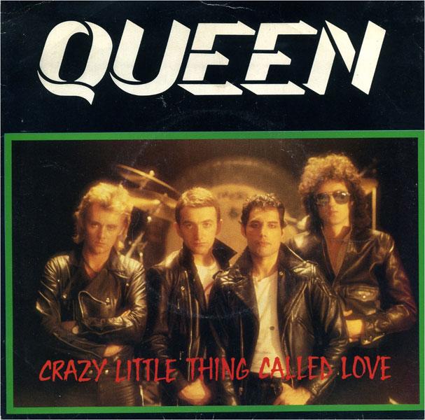 QueenCrazyLittleThingCalledLove600Gb241011