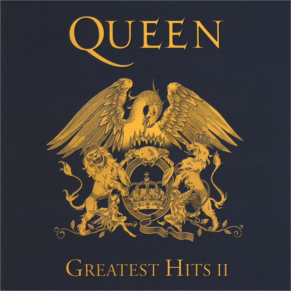 QueenGreatestHits241011