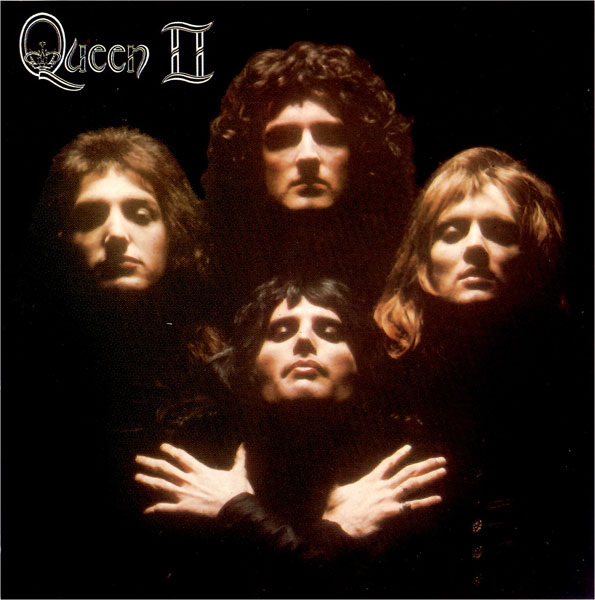 QueenII600Gb241011