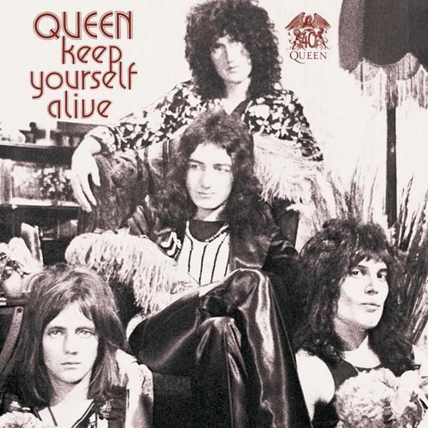 QueenKeepYourselfAlive600Gb241011