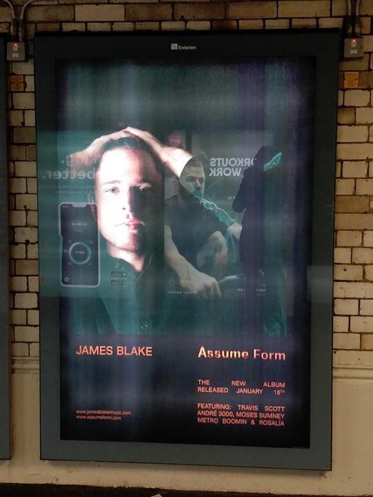 james-blake-poster