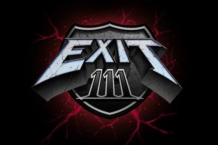exit111festival.com