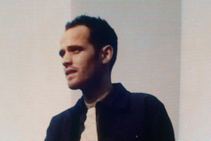 Ellis Scott