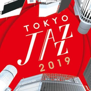 tokyo-jazz.com