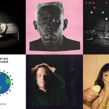 best-albums-so-far