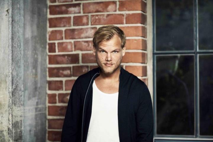 Sean Eriksson
