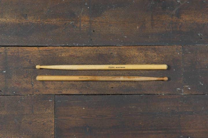 topper-headons-drum-stick